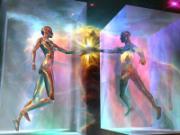 "X-Intellect: Проект ""Мужчина и женщина"" 180px-MJ4"