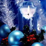 christmas-64