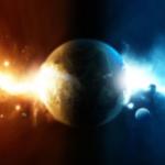 planeta_energiya_galaktika_kosmos_1_2014