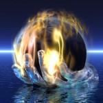 Статьи: Управление собственной энергетикой. E-nergii-150x150