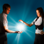 Статьи: Управление собственной энергетикой. Gotov-150x150