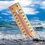 Статьи: Управление собственной энергетикой. Klimat-pogoda-150x150