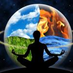Статьи: Управление собственной энергетикой. Stih1-150x150