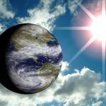 Статьи: Управление собственной энергетикой. Energinf-150x150